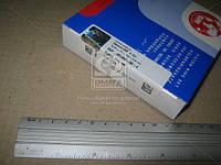 Кольца поршневые CHEVROLET AVEO (Шевроле Авео) 76,50 1,5i 8V 1,50x1,50x2,00 к-т на 4 поршня (пр-во SM)