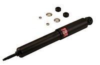 Амортизатор передний газомасляный KYB Landrove Range Rove 2 (86-95) 345038