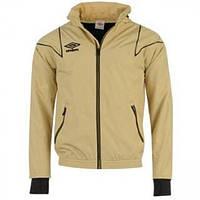Куртка ветровка Umbro SSG Wind Jkt Senior Mens M
