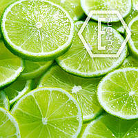E-Flavors Lime Flavor Concentrate (Лайм) 15 мл