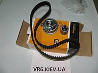 Комплект ГРМ Skoda 1.9-2,0TDI 038198119A, фото 1