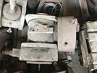 Универсальная делительная головка УДГ-250, фото 1
