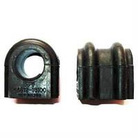 Втулка переднього стабілізатора HYUNDAI ACCENT 54812-1G000