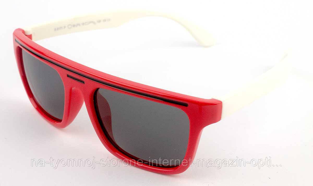 77b4f4382b83 Солнцезащитные очки Polar детские S8171-C6 -