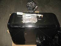 Бак топливный 125л ЗИЛ 5301 (пр-во Россия) 5301-1101008-10