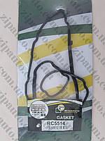 Прокладка клапанной крышки Renault  Mascott 3.0dCi | 04-10 | BGA
