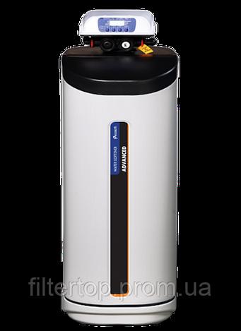 Фильтр умягчения Ecosoft FK 1035 CABDV