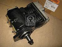 Компрессор KNORR-BREMSE LP4845 (RIDER) RD 91.02.480