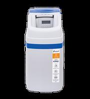 Фильтр комплексной очистки Ecosoft FK 0835 Сab CE