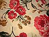 Ткань мебельная обивочная мод. 12104 V 15