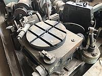 Стол поворотный ф300, фото 1