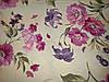 Ткань мебельная обивочная мод. 12104 V 29