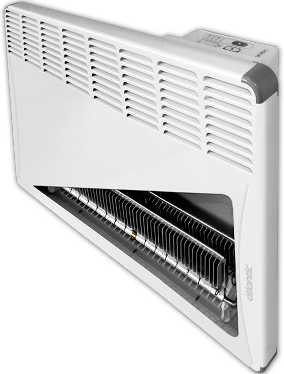 Конвектор электрический Atlantic CMG-D MK01   500