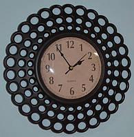 47d4382e Необычные настенные часы в Украине. Сравнить цены, купить ...