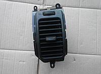 Воздуховод, 68761-EB301, Nissan Pathfinder (Ниссан Пасфаиндер)