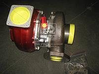 Турбокомпрессор Д 160, Д 170 (производитель МЗТк ТМ ТУРБОКОМ) ТКР-11Н-3