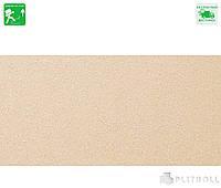 Керамогранит GOLDEN TILE Monocolor Fullbody МОНОКОЛОР НЕГЛАЗУР. ГОЛДЕН ТАЙЛ ГРАН. 2МТ470 [300x600x9мм]