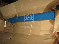 Гидроцилиндр подъема отвала ДТ 75 боковой (пр-во Гидросила) Ц80/50х710-3.32