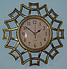 Настенные часы (25 см.)