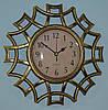 Настінний годинник (25 см)