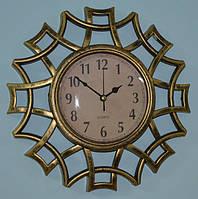 Настінний годинник (25 см), фото 1
