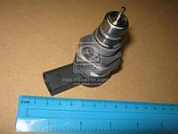 Датчик высокого давления (производитель Bosch) 0 281 002 991