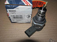 Датчик высокого давления (производитель Bosch) 0 281 002 794