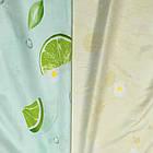 Двуспальное постельное белье, Мохито, сатин 100%хлопок , фото 3