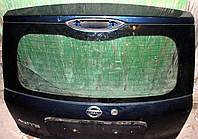 Стекло заднее, 90300-9U02A, Nissan Note (Ниссан Ноте)