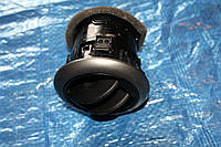 Воздуховод, 68760-9U01A, Nissan Note (Ниссан Ноте)