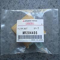 Фильтр топливного насоса (бензонасоса) MR204495, Pajero Sport (3.0) Mitsubishi
