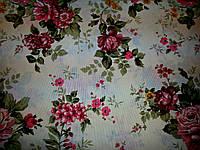 Ткань мебельная обивочная мод. 160626 V 3