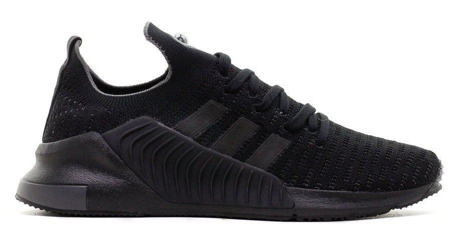 e0b371806 Оригинальные мужские кроссовки Adidas Climacool 02/17 Primeknit, фото 1