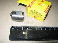 Роликовый толкатель (производитель Bosch) 1 418 710 025