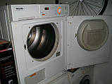 Сушильная машина Miele Novotronic T 679 C, фото 4