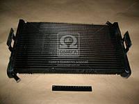 Радиатор масляный МТЗ 80, ЛТЗ с дв.Д 240 (2-х рядный) (производитель г.Оренбург) 245.1013.1000
