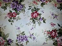 Ткань мебельная обивочная мод. 160626 V 6