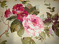 Ткань мебельная обивочная мод. 170913 V 8
