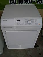 Сушильная машина Miele Novotronic T 277 C, фото 1
