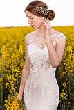 """Свадебное платье """"Anita"""", фото 2"""