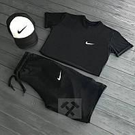 b886e1e9 Шорты Nike в Черкассах. Сравнить цены, купить потребительские товары ...