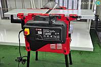Деревообрабатывающий станок Stark CWM-2500 (5 в 1 универсальный)
