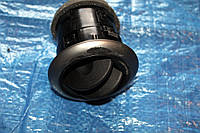 Воздуховод, 68761-9U01A, Nissan Note (Ниссан Ноте)