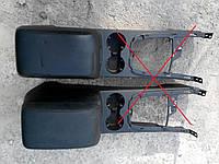 Подлокотник, 84660-2B060WK, Hyundai Santa FE (Хюндай Санта фе)