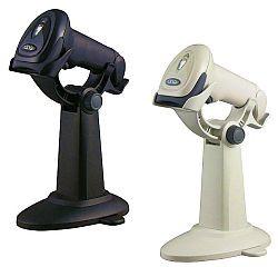 Лазерный сканер для штрих-кодов Cino f 680