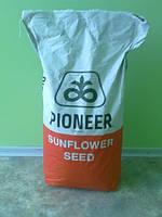 Семена подсолнечника ПР64Е71(Пионер)