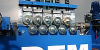 Дополнительное оборудование для линий прокатки и волочения, DEM