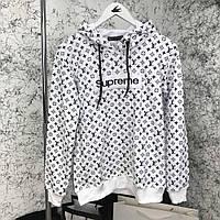 5800bd1477e0 Свитеры и кардиганы женские Louis Vuitton в Украине. Сравнить цены ...