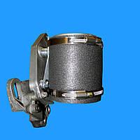 Подогреватель топливного фильтра Mercedes Sprinter (Vito) CDI