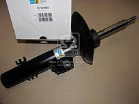 Амортизатор подв. BMW X3 (E83) передн. лев. газов. B4 (пр-во Bilstein) 22-123602